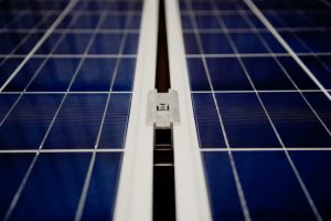 solar cells, solar, solar panel