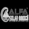 alfasolar-1